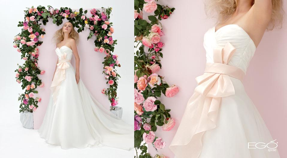 home boutique velo abiti da sposa abiti da sposo accessori atelier ...